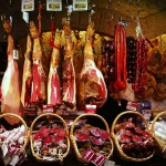 WHO Report: Cured Meat Causes Cancer