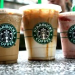 How Much Sugar Is In Your Starbucks Drink?