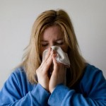 The Continuation Of Flu-Season
