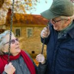 Can A Happy Spouse Keep You Healthy?