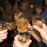 The Dangers Of Binge Drinking  And Liver Disease In Women