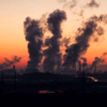 Pollution Impacts Us Globally
