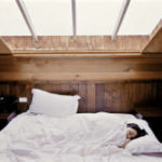 The Importance of Sleep For Good Health